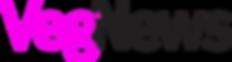 VegNews logo