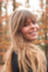 Christine Lycklama tekstschrijver over duurzamheid the natural word freelance