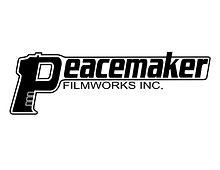 Peacemaker double-01-01.jpg