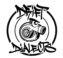 Drift Dialects logo png.png