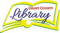 Grant Co Logo.jpg