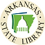 arkansas state library logo-1558639890.p