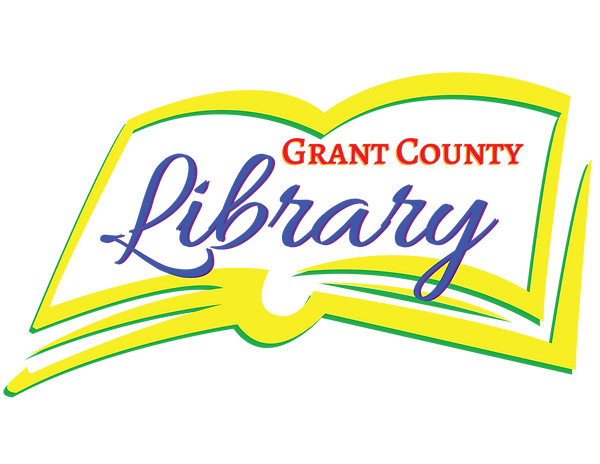 Grant Co Logo-01.png