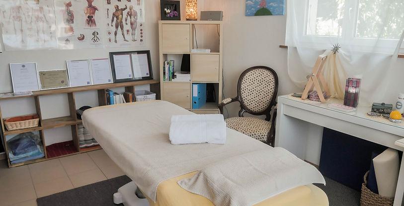 Au coeur du massage massage-1280789.jpg
