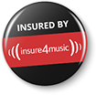 I4M_Insured_Badge_105px.png