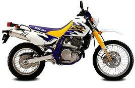 Suzuki DR650 SE.jpg