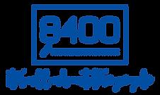 logo 8400+tagline.png