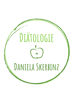 Logo Homepage DIO.png