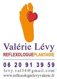 Valérie L.jpeg