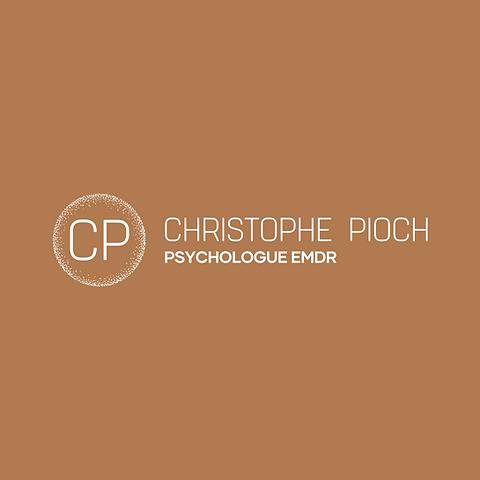 Social_Profile-2.png