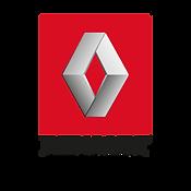 renault-trucks-vector-logo.png
