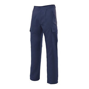 pantalon_multibolsillos_basico_azul_tall