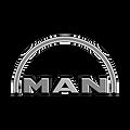 man-se-logo-vector.png
