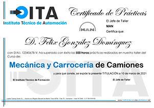 CERTIFICADO-CAMIONES.jpg