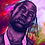 Thumbnail: Travis Tee I