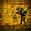 Thumbnail: Fools Gold