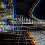 Thumbnail: Underpass