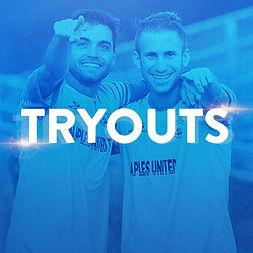 tryout webpage.jpg