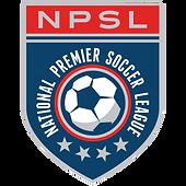 npsl-logo (1).png
