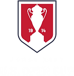 US_OpenCup_white.png