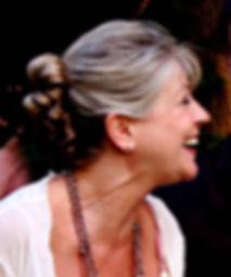 Sigrid Dildine/Bethesda therapist