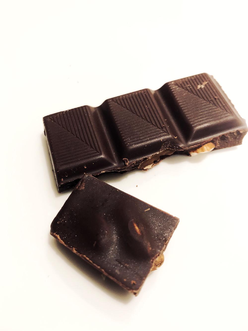 vegan chocolate, sustainable food, no food waste, zero waste food, tips to reduce food waste, veganuary, vegan options, vegan substitutes