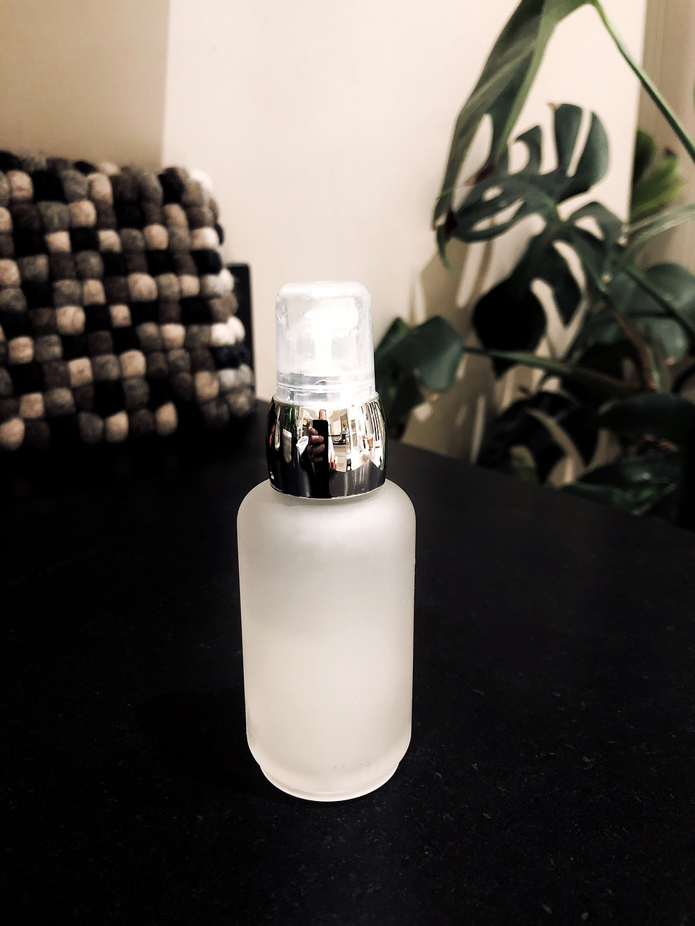 ecofriendly hand sanitizer, natural hand sanitizer, chemical free hand sanitizer, diy hand sanitizer, antiviral natural hand sanitizer