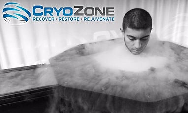CryoZone pic black white.jpg