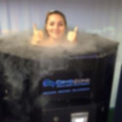 CryoZone pic thumbs up.jpg