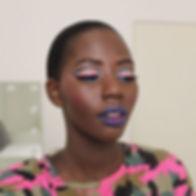 Maquillage - Teint ébèn
