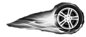 Logo%2520neu_edited_edited.png