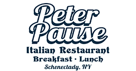 Peter Pause Logo.png