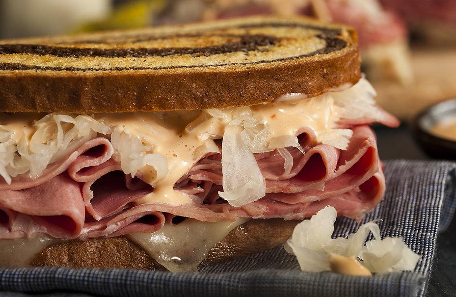 bigstock-Homemade-Reuben-Sandwich-707568