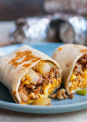 Freezer-Breakfast-Burritos-LEAD-2.jpg
