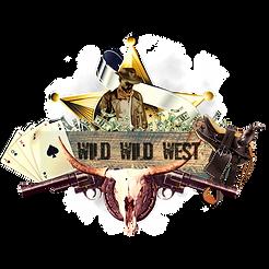 WILD WILD WEST.png