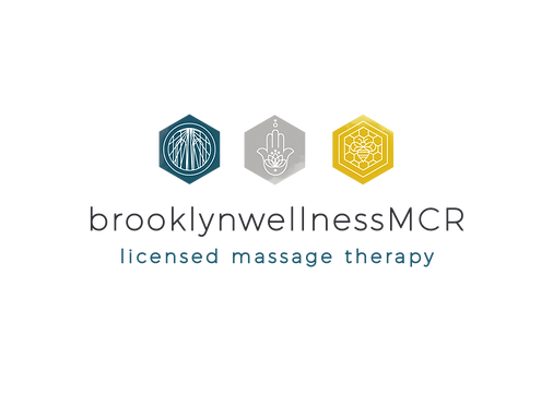 brooklyn-wellness-mcr-logo-full-colour.p
