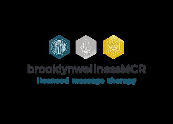 brooklyn-wellness-mcr-logo-full-colour.p