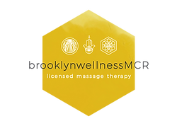 brooklyn-wellness-mcr-logo-variation-ful