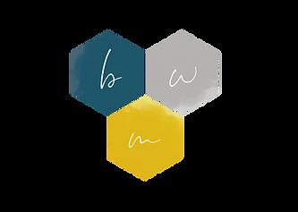 brooklyn-wellness-mcr-logo-variation-ful