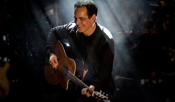 Neal Morse song review