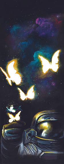 home page butterflies.jpg