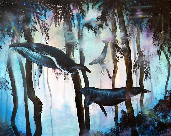 whales_edited.jpg