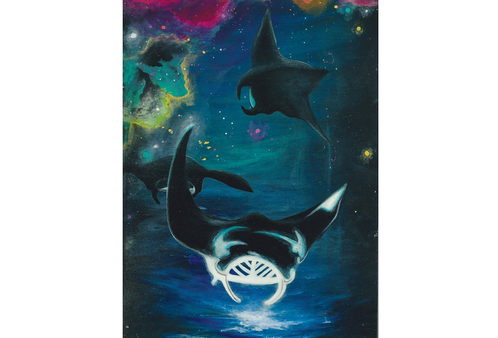 Stellar Print