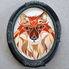 geo fox.jpg