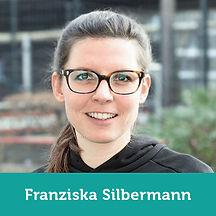 FranziskaSilbermann.jpg