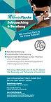 2021_03_22_Berlin_JobCoaching_Flyer[3].j