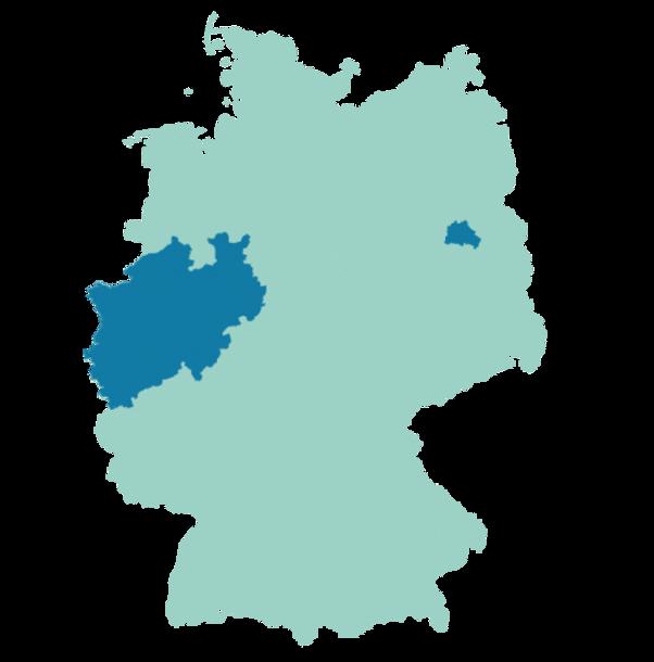 Karten_Berlin.png