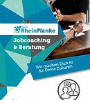 JobcoachingBerlin_flyer-1.jpg