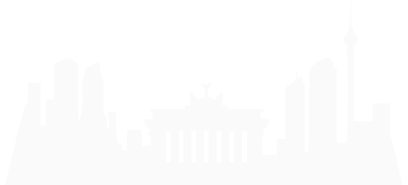 berlin_skyline.png