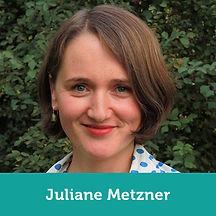 JulianeMetzner.jpg